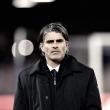 Serie A, a Palermo non è tutto perduto. Col Crotone può essere la svolta