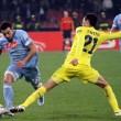 Napoli-Lazio: incroci nostalgici e trasferte infuocate