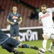 Napoli - Inter, prima contro seconda, sorpasso o conferma?