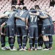 Mercato, Benitez ed Higuain: è un Napoli da record