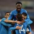 Napoli travolgente: la speranza Champions è ancora viva