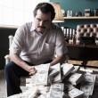 Nominaciones a los Globos de Oro, con Netflix como protagonista y otras muchas sorpresas