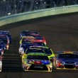 NASCAR To Make Major Announcement On Tuesday