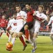 Gimnàstic de Tarragona - CD Mirandés: reecontrarse con la victoria