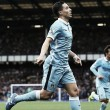 Fresh hamstring blow for Nasri - out for three more months