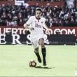 No es momento para dudar en Sevilla