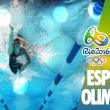 Natação: tudo o que você precisa saber para o Rio 2016