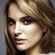 Natalie Portman se suma al salto de Xavier Dolan a Hollywood