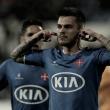 Atlético-MG acerta com Chelsea e meia Nathan é aguardado em Belo Horizonte