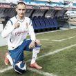 Popovic cuenta con Natxo Insa para recibir al Recreativo