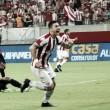 Náutico bate Brasil de Pelotas, entra no G-4 e chega à quinta vitória consecutiva