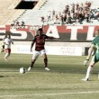 Jogo Náutico x Atlético-GO ao vivo online na Série B 2016
