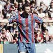"""Navarro: """"Contra el Almería tenemos que jugar como una final"""""""