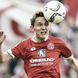 Bungert extends Mainz contract until 2019