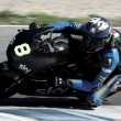 Test Jerez día 3: Bulega se reafirma