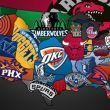 NBA - Le bilan du premier quart de la saison régulière