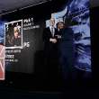 Partidas da NBA 2K League serão transmitidas pela Twitch