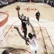 Nba, riscatto Houston contro gli Heat (115-102)