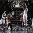 Dallas Mavericks bate Houston Rockets e segue na disputa dos playoffs da NBA