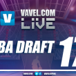 NBA Draft 2017 ao vivo online