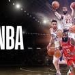 NBA : Le 1er tour des Play-offs.