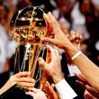 The Wild West - Who Has A Chance At The NBA Championship?