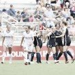 North Carolina Courage dismantle the Orlando Pride in 3-0 win
