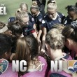 North Carolina Courage vs Sky Blue FC preview: Top two teams battle for three points
