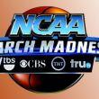 Il torneo NCAA di basket entra nel vivo: sta per partire la March Madness!