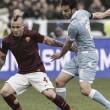 Lazio - Roma Preview: Giallorossi aim to extend unbeaten run in Derby della Capitale