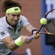 Mubadala World Tennis Championship: Ferrer sfida Nadal, Raonic all'esame Wawrinka