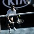 Australian Open, clamorosa uscita di scena di Djokovic contro Istomin