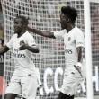 Com gol nos acréscimos, PSG bate Atlético de Madrid e encerra participação na Champions Cup