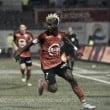 Un fichaje de récord para el Sunderland: Didier Ndong