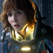 Noomi Rapace no aparecerá en 'Alien: Covenant'