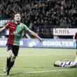 Previa de la jornada 13 de la Eredivisie