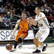 """Nemanja Nedovic: """"Los jugadores sabemos que lo primero es el equipo"""""""