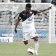 """Juan Carlos Medina: """"El equipo hizo un gran partido"""""""