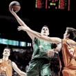 Resumen Valencia Basket 74-73 Unicaja de Málaga en Liga Endesa 2018