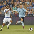 Losing Nemo: Analyzing Krisztian Nemeth's Leaving Sporting Kansas City