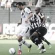 Sem Andrezinho e Martín Silva, Vasco defende invencibilidade contra Vila Nova