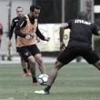 """Nenê vê briga equilibrada no Campeonato Brasileiro: """"São muitos times regulares"""""""