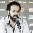 Atlético-MG contraria CBF e garante que não jogará contra Chapecoense