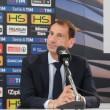 """Udinese - Bonato: """"Su Heurtaux c'è la Samp, ma è pista difficile"""". Intanto lo Spezia chiede Lodi"""