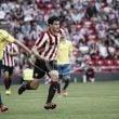 Juaristi y Salinas, primeras bajas en el Bilbao Athletic