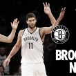 2016-2017 NBA Team Preview: Brooklyn Nets