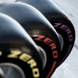 Ya se saben los neumáticos que utilizará cada piloto en el GP de Rusia