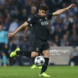 Wolves complete the shock signing of FC Porto midfielderRúbenNeves for club record fee