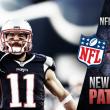 2016 VAVEL NFL Guide: New England Patriots Team Preview
