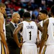 Off-Season Grades: The New Orleans Pelicans